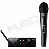 Микрофон AKG WMS40 MINI VOCAL SET